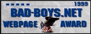 Bad Boys 99